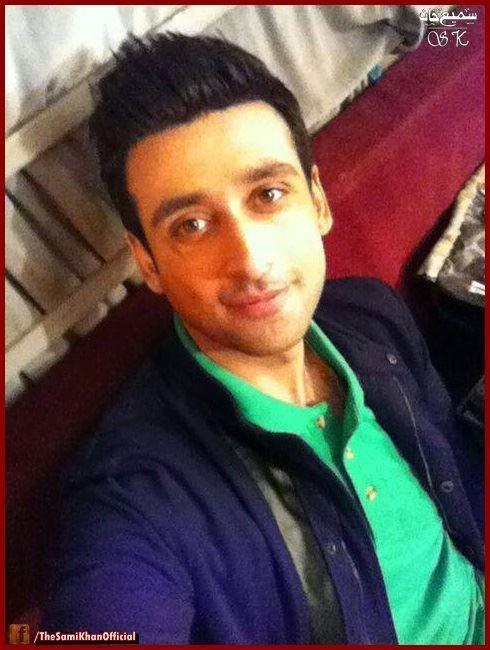 Les 10 plus belles Acteurs pakistanaises 2015
