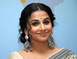 Top 10 des meilleures actrices de Bollywood avec leurs dates âges et Anniversaire