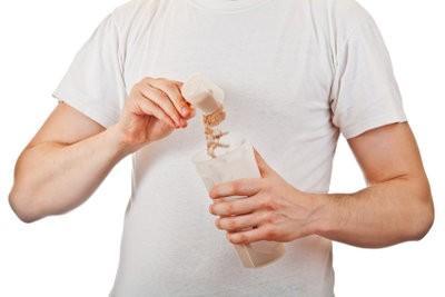 L'acide lactique et le lactose - la connexion simplement expliqué
