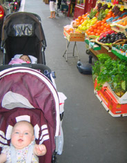 Top 10 des scandales Parenting août 2011