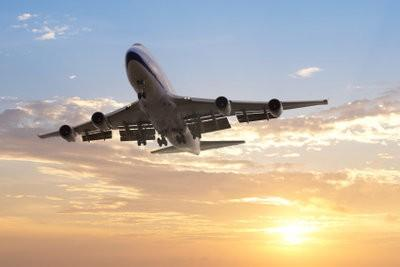 Calculer le coût du transfert de l'air correctement
