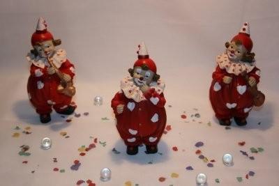 costume de bal se coudre pour le Carnaval - comment faire