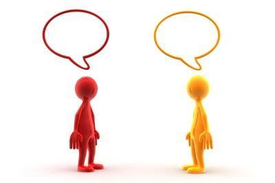Facebook Chat: Annonce histoire - comment faire