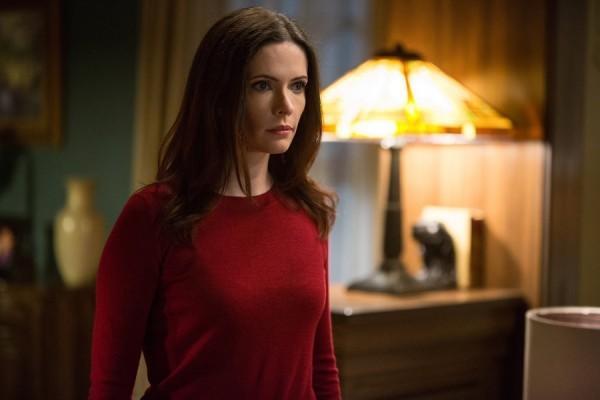 """NBC """"Grimm"""" Saison 4, Episode 14 spoilers: '? Bad Luck """"Comment va-t Nick Réagir à Juliette comme un Hexenbiest  [Voir]"""