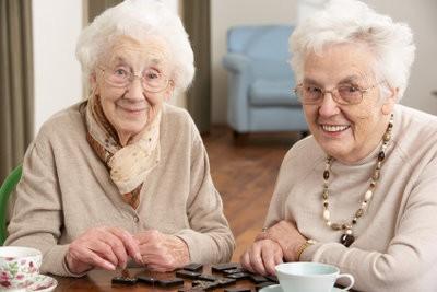 """""""Combien de pension je reçois?""""  - Pour être en mesure de le calculer sur la base des unités de crédit"""