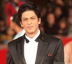 Top 10 des acteurs de Bollywood mieux habillée en 2014