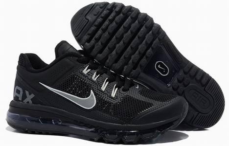 Top 10 des chaussures plus chères et les plus populaires en Inde