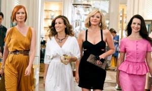 Top 10 Meilleurs Films Représentant de la mode de tous les temps