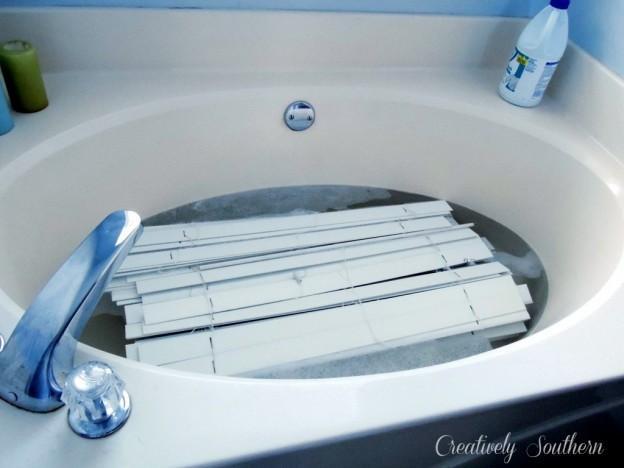 truc et astuces de nettoyage