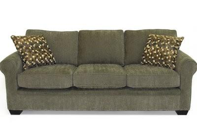 Gris Peinture - Pour configurer votre décor à la maison avec les meubles de correspondance
