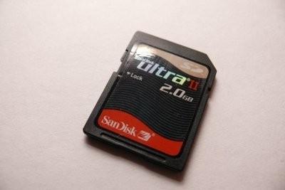 Insérez la carte mémoire sur le Samsung S5230 - Manuel