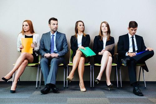 Les 5 pires choses que vous pourrait être invité à faire à une entrevue d'emploi
