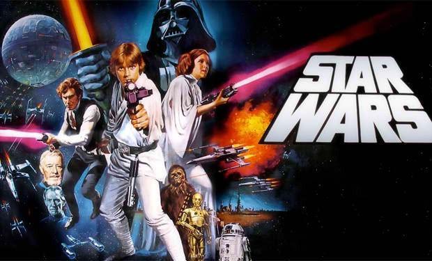 'Star Wars: Episode 7' Cast Nouvelles, spoilers, Date de sortie: Mara Jade à apparaître dans le cinéma?