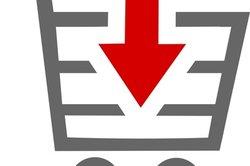Carte de crédit virtuelle avec PayPal - Avis