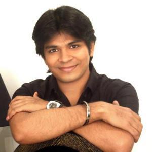 Top 10 Meilleurs Réalisateurs Bollywood Musique 2015
