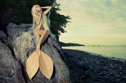 Mermaid - Acheter fin