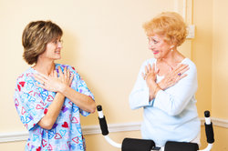 Lettre de demande de formation assistant médical - si votre demande est individuellement