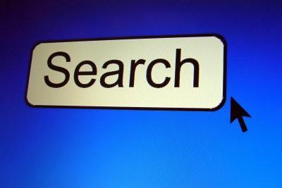 Comment faire mon site est bien trouvé dans Google?