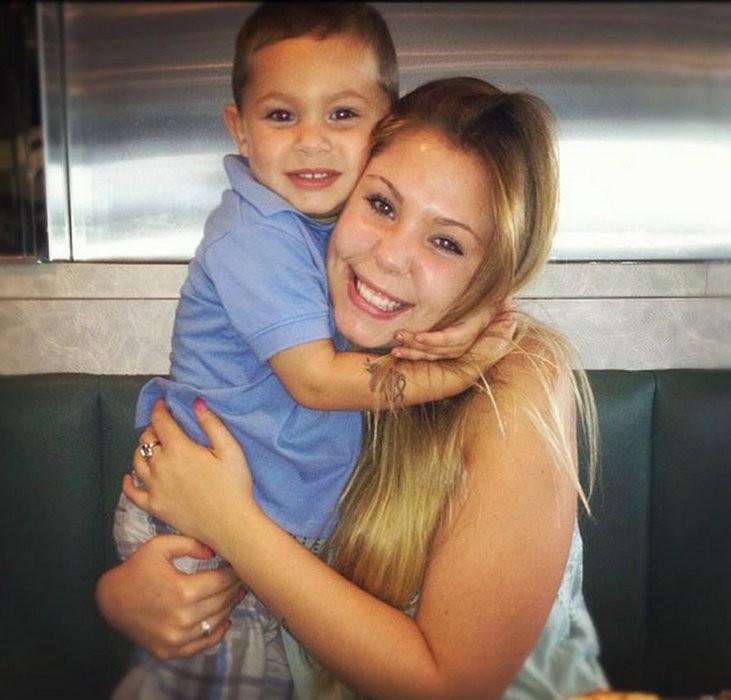 «Teen Mom 2 'Saison 6 Episode 3: Nathan raconte Jenelle' Nous avons terminé, 'Kailyn est fatigué de la méfiance de Javi