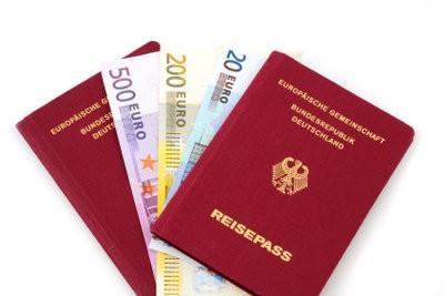 renouvellement de passeport - ces choses que vous avez à considérer