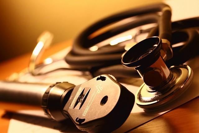 Les pays qui maîtrise Healthcare: Pouvez Ils servent de modèle pour les Etats-Unis?
