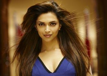 Top 10 des plus élégantes actrices de Bollywood 2015