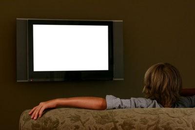 TV sur Internet - il est donc légale