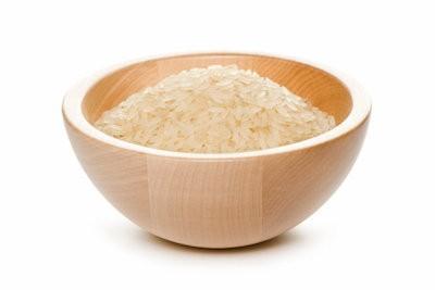 Cuiseur à riz japonais - afin que vous l'utilisez correctement