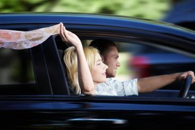 La charge de la batterie de la voiture lors de la conduite - que vous devriez être au courant