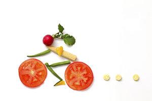 Que manger après l'exercice?  - Conseils pour un régime amaigrissant