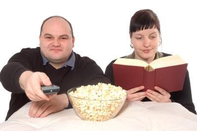 Max cathédrales: Film plat - avantages et inconvénients