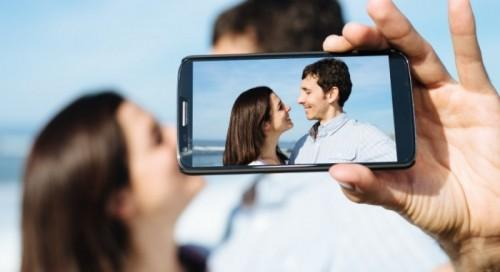 Le guide définitif de ce que nous appelons un Selfie