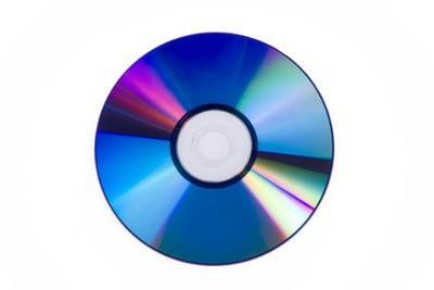 Modifier les propriétés des fichiers de musique - comment cela fonctionne: