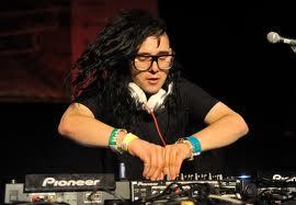 Top 10 des plus riches DJs Homme dans le monde en 2014