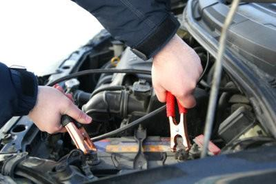 Entretien voiture gratuitement charge de la batterie - Ce que vous devriez considérer cette