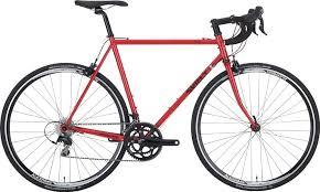 Top 10 des plus populaires de vélo Marques 2015