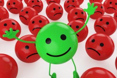 Utilisez des smileys correctement le Chat - Voici comment