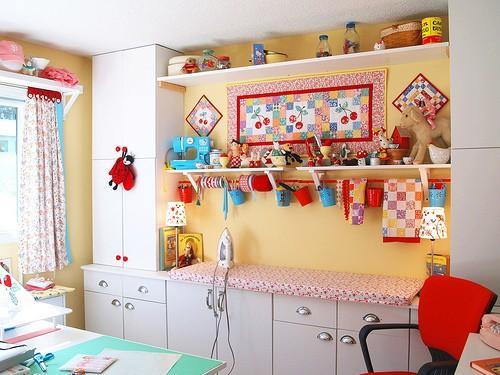 Ultime 11 chambres d 39 artisanat je bave for Chambre d artisanat