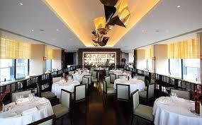 Top 10 des meilleurs restaurants à Londres