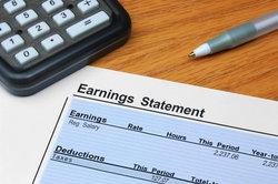 Différence entre salaire nominal et salaire réel