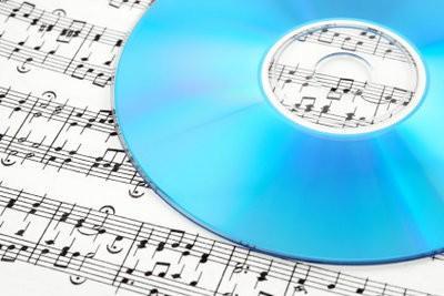 Convertir les fichiers MP3 dans un CD audio - Voici comment