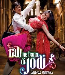 Top 10 des meilleurs films et les fameux Shah Rukh Khan