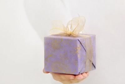 Faire cadeau d'adieu original pour le collègue lui-même