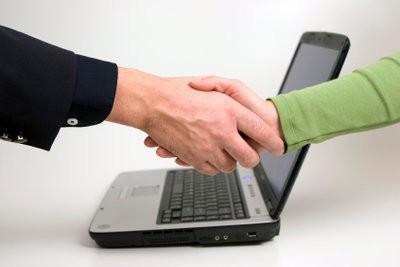 """""""Votre paiement est en cours de traitement par PayPal"""" - Déclaration"""