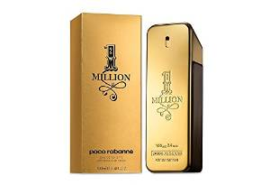 Top 10 des parfums les plus célèbres de l'histoire
