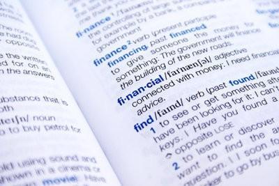 Offres d'emploi avec les langues - donc vous utiliser votre talent de voix