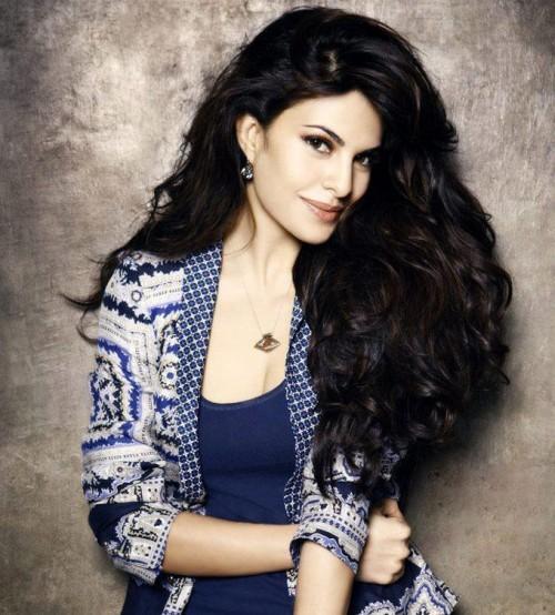 Top 10 des plus populaires de Bollywood actrices 2015