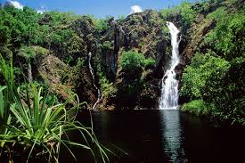 Top 10 des plus belles destinations de lune de miel en Australie