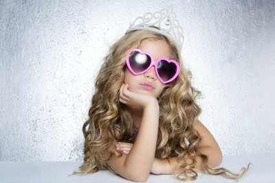Enfants Agences de Mannequins - donc vous reconnaître les fournisseurs de renom