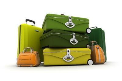 Les bagages à main avec easyJet - si bien emballer
